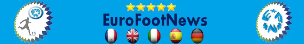Eurofootnews.net