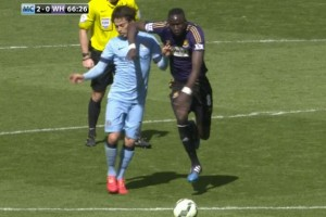 PAY-Manchester-City-v-West-Ham