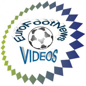 eurofootnews videos